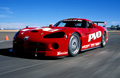 Dodge Viper Coupe (GTS)
